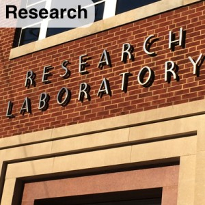 Research_20140805