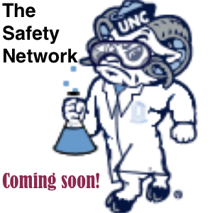 the safety network